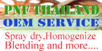 OME Services
